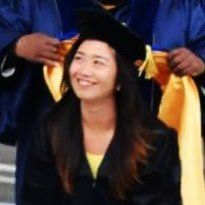 Xuan (Susan) Luong linkedin profile