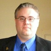 James J. Wold linkedin profile