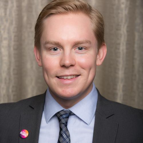 Jason Bennett Ward linkedin profile