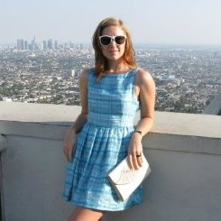 Rebecca Leigh linkedin profile
