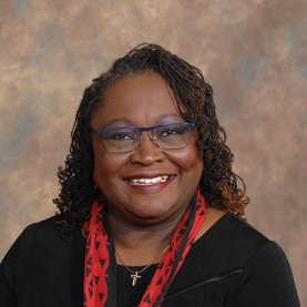 Karen Jones Bankston, PhD, MSN, FACHE linkedin profile