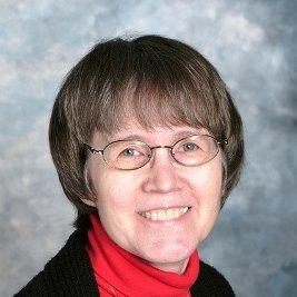 Nancy Lorraine King linkedin profile