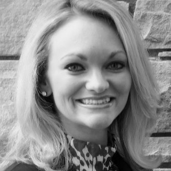 Michelle L. Murphy linkedin profile