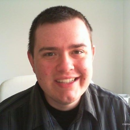 Jesse Allen linkedin profile