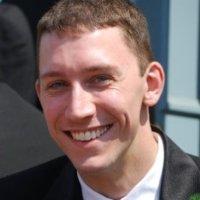Daniel Murphy II linkedin profile
