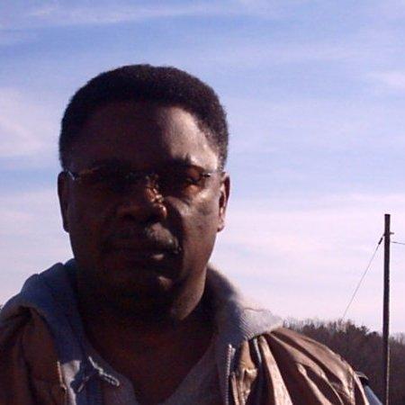 Willie J Best linkedin profile