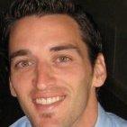 Andrew Barrett linkedin profile