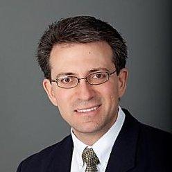 Daniel Levy linkedin profile