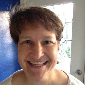 Lisa J Blair linkedin profile