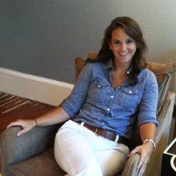 Laura Page linkedin profile