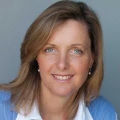 Barbara C Zonino, LCSW linkedin profile