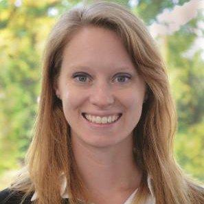 Megan Anderson linkedin profile