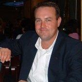 Miles Anderson linkedin profile