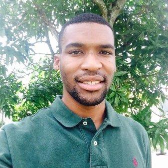 Bryan J. Davis linkedin profile