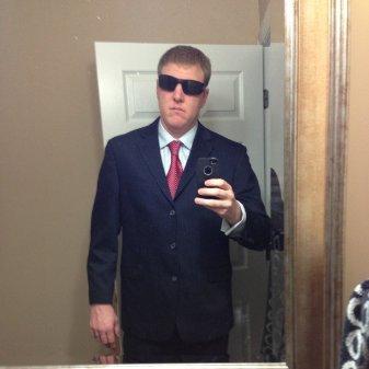 Bryan Mckinney linkedin profile