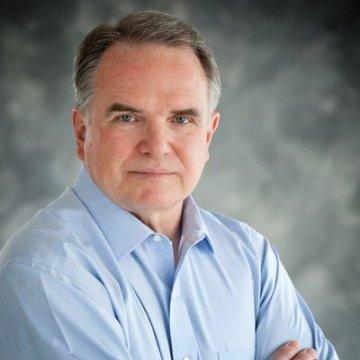James C. (Jim) Wallace linkedin profile