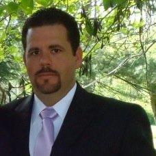 Patrick Moore Jr. linkedin profile