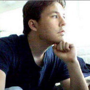 Zachary Brooks linkedin profile