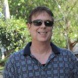 William Burch linkedin profile