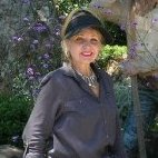 Linda J. Taylor linkedin profile