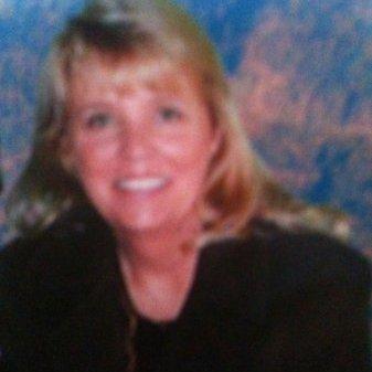 Wanda Jordan linkedin profile