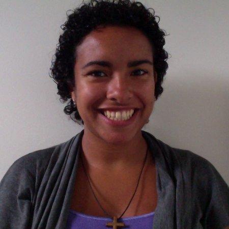 Courtney S White linkedin profile