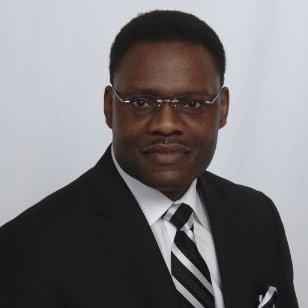 Allen J Shuler, Jr linkedin profile