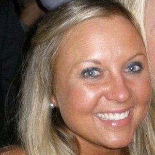 Becky Nelson linkedin profile