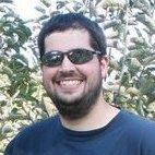 Craig T Gutman linkedin profile