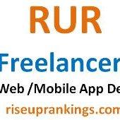 David Tyler (Freelance Web/Mob. App Dev.) linkedin profile