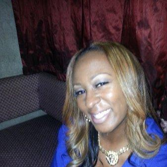 Dawn Davis linkedin profile