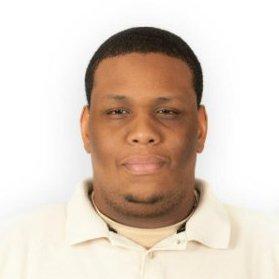 Willie Lee III linkedin profile