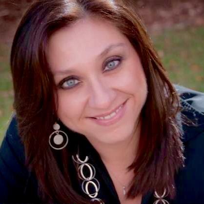 Diane M. Bailey Yoder M.S. LPC linkedin profile