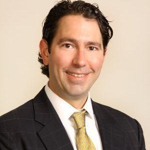 Daniel A. Murphy linkedin profile
