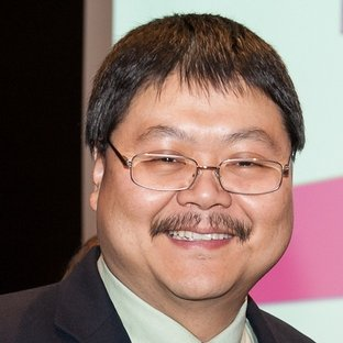 Peter Tung linkedin profile