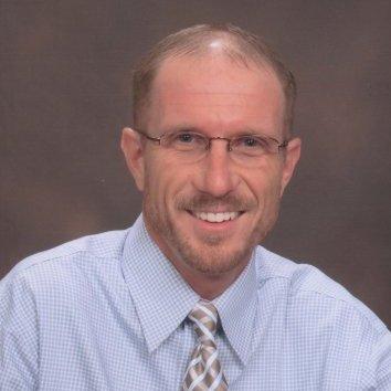 Bryan D Henry linkedin profile