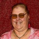 Lisa Raines linkedin profile