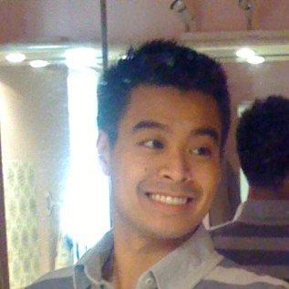 Vinh Truong linkedin profile