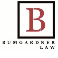 James Bumgardner linkedin profile