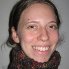 Amy E. Campbell linkedin profile