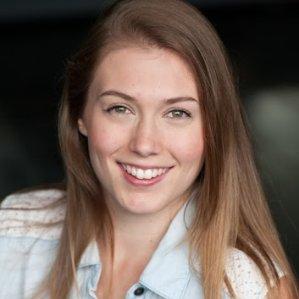 Krysta Michelle Smith linkedin profile