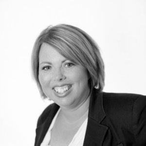 Sara Jones Stanberry linkedin profile