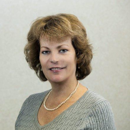 Lee Anne Forbes linkedin profile