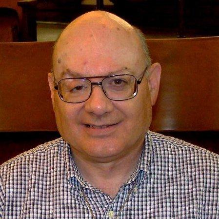 Howard N. Robin linkedin profile