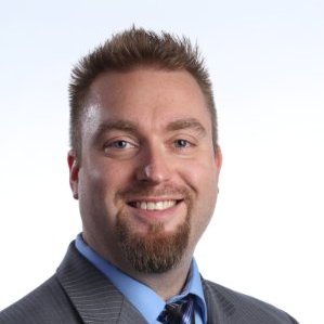 Zachary Moore linkedin profile