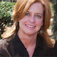 Judy Griffin linkedin profile