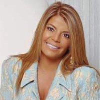 Erika Garcia linkedin profile