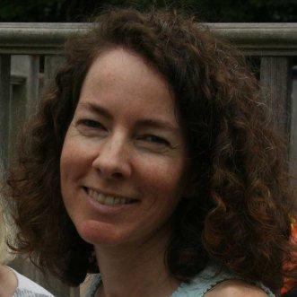 Heather Holland Stobin linkedin profile