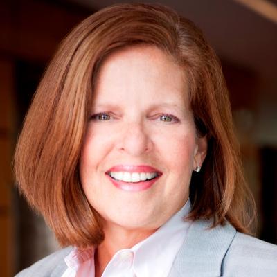 Catherine Bonneau linkedin profile