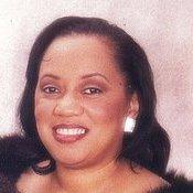 Betty Sloan linkedin profile